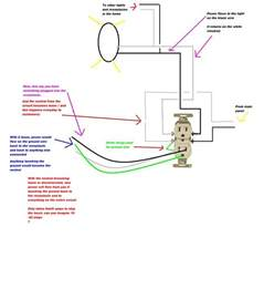 old house wiring no ground house wiring no ground grounding house wiring wiring diagrams
