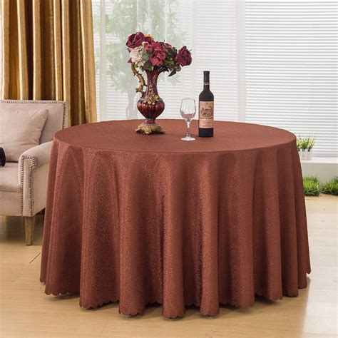 Thanksgiving Table Linens by Brown Thanksgiving Table Linens Thediapercake Home Trend