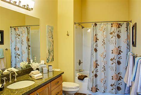 meridian luxury rental apartment homes in salem oregon