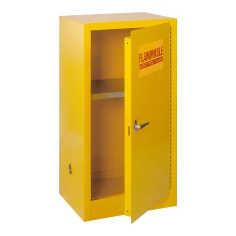 laminate cabinet doors home depot akadahome 5 shelf laminate single door storage cabinet in