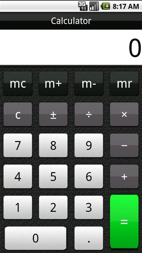 warehouse layout calculator calculator android apps on google play