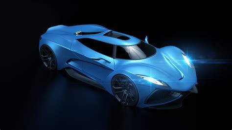 koenigsegg agera concept koenigsegg azzurro concept by vanaticalfoxes on deviantart