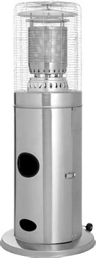 Gasmate Patio Heater Gasmate Patio Heater Ah2069 Appliances