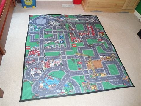 Lego Bedroom Rugs by 10 Best Images About Lego Room On The Lego And