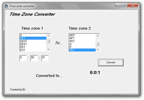 converter time american time zones converter pictures to pin on pinterest