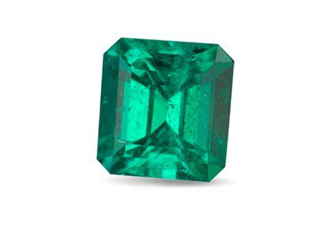emerald gemstone emerald stone gia