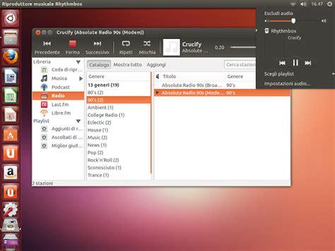 ubuntu full version download free install flash ubuntu 13 04 2016 free download and full