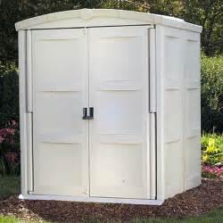 Garden Storage Cabinet Outdoor Storage Cabinets Storage Cabinet Ideas