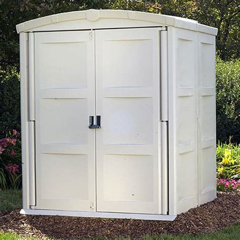 Outdoor Storage Cabinet Outdoor Storage Cabinets Waterproof Storage Cabinet Ideas
