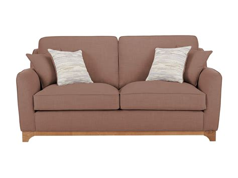 high back sofas uk charlotte medium high back sofa in long island fabric