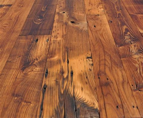 distressed wood flooring floors design for your ideas iunidaragon