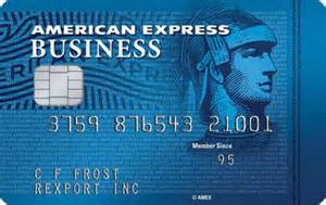 small business credit card offers american express offers new credit card for small