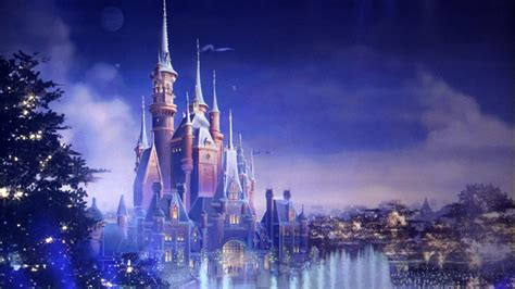 disney shanghai everything you need to know about shanghai disneyland la