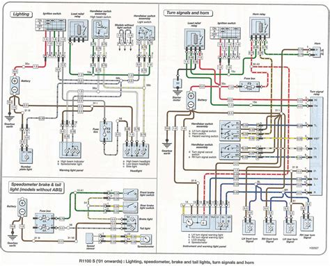 bmw x5 e53 wiring diagram webtor me