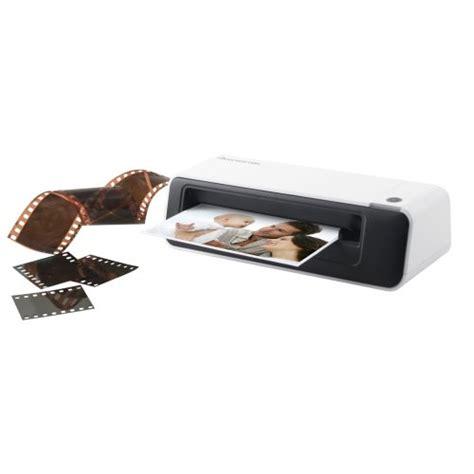 best negative scanners top 10 best slide negative scanners 2013 hotseller net