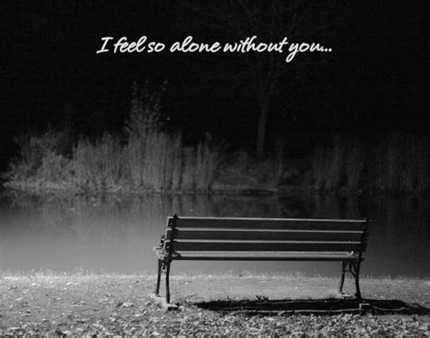 collection sad quotes about photos get sad quotes collection with sad quotes wallpapers i am so alone without you sad quotes