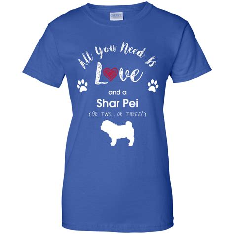top pet gifts top pet gifts 28 images rank style gifts for the pet