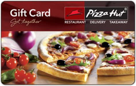 pizza hut printable vouchers uk pizza hut competition win a holiday to australia metro