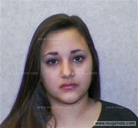 Douglas County Nebraska Arrest Records Leigh Navejar Mugshot Leigh Navejar Arrest Douglas County Ne