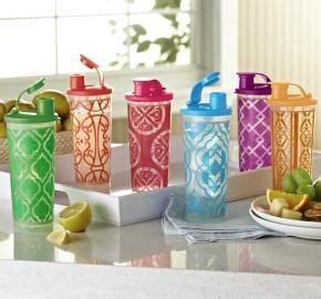 Tumbler Lovely Indonesia 470 Ml tupperware tumblers i m a new consultant with an open tupperconnect in need of