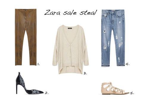 Celana Chino Zara 24 26 zara chino trousers archives style barista