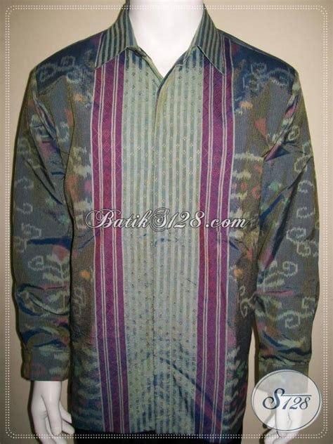 Outer Batik Panjang Murah Batik Keren Batik Cantik kain batik bagus kain batik