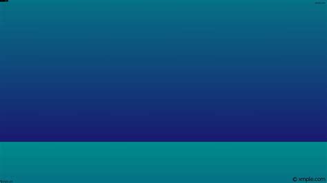 8 most popular blue green wallpaper gradient blue green linear 008b8b 191970 240 176
