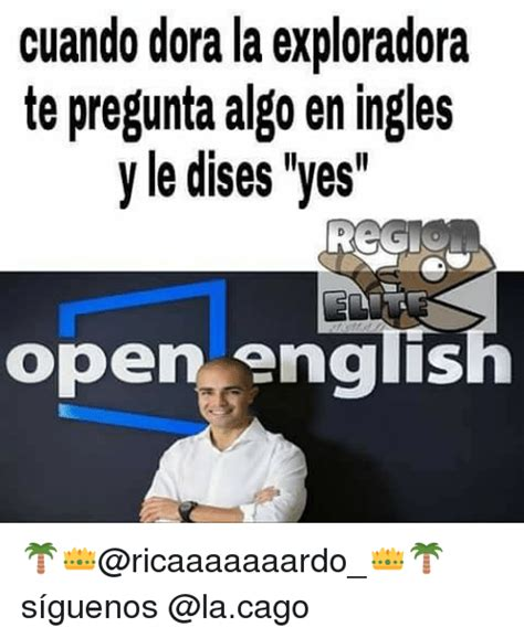 Memes En Ingles - funny dora memes of 2017 on sizzle dora pictures