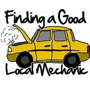 Free Car Mechanic Pictures Download Clip Art