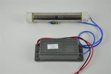 Ac Ozon aliexpress buy brand 1pcs 3g ac 110v ozone generator