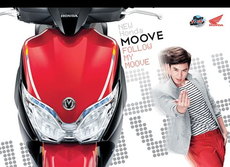 Lu Led Honda Beat honda luncurkan matic moove anti bletak dor engine next