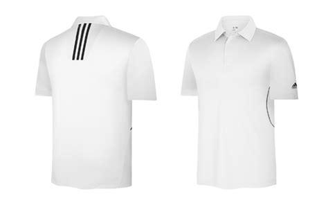 Adidas Ad010 White adidas polo climacool