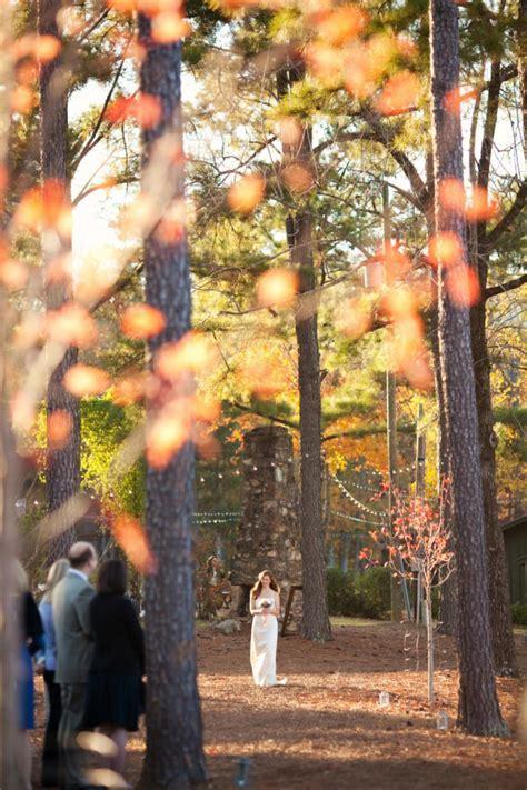 Country Wedding Decor   GAC