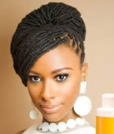 updo transitional hairstyles for the american 2015 search results for cute updos for african american hair black hairstyle and haircuts