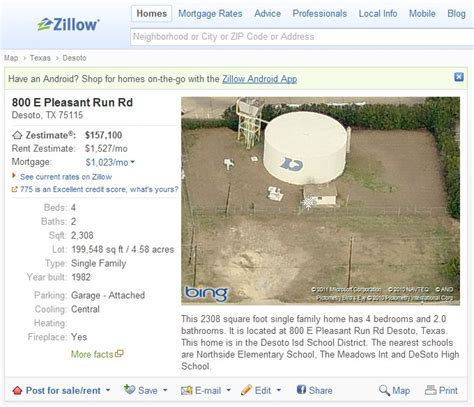 zillow house values zillow homes values 28 images house voyeurs return zillow trulia surge investing