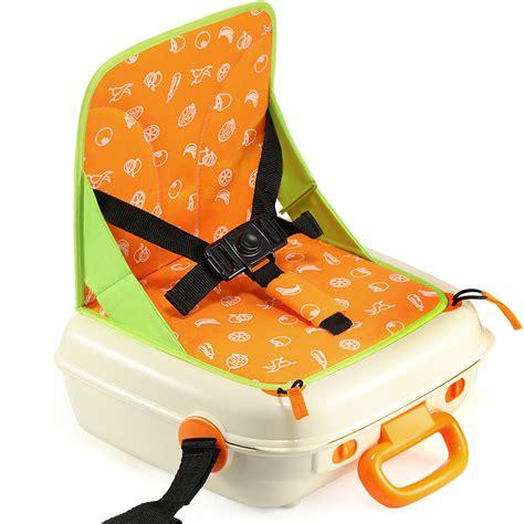 toddler feeding booster seat australia portable travel baby toddler feeding high chair