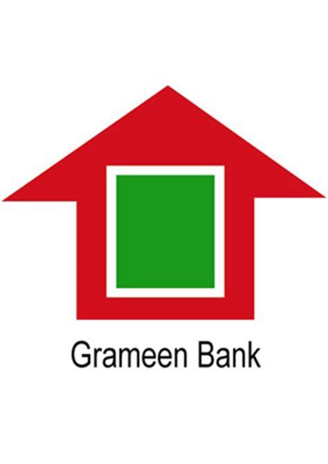 grameen bank opinions on grameen bank