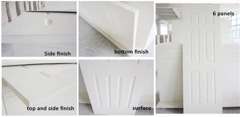 Plain White Door For Interior Plain White Interior Doors Interior Design