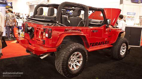 european jeep wrangler jeep grand cherokee overland european pricing announced