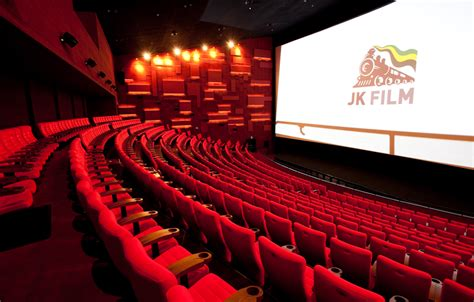 cgv film top 5 movie theaters in seoul seoul space startup