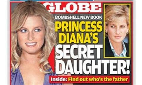 s secret child princes diana s secret revealed kate middleton