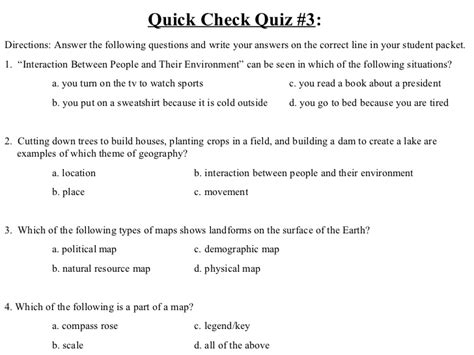 quiz questions nz geography american geography ppt 2012