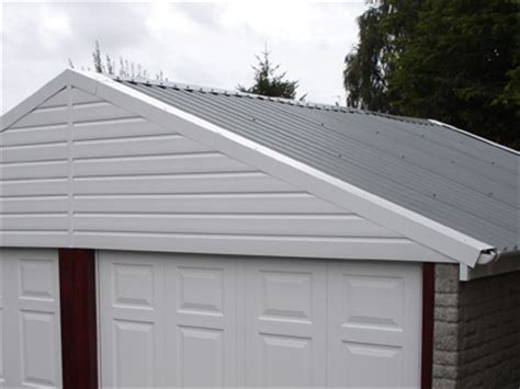 new roofs gallery garage roof replacement surrey