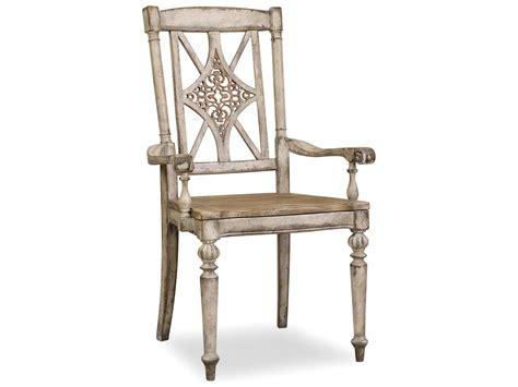 hooker dining room chairs hooker furniture chatelet dining room set hoo535075203set