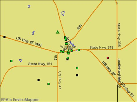 williston florida fl 32696 profile population maps