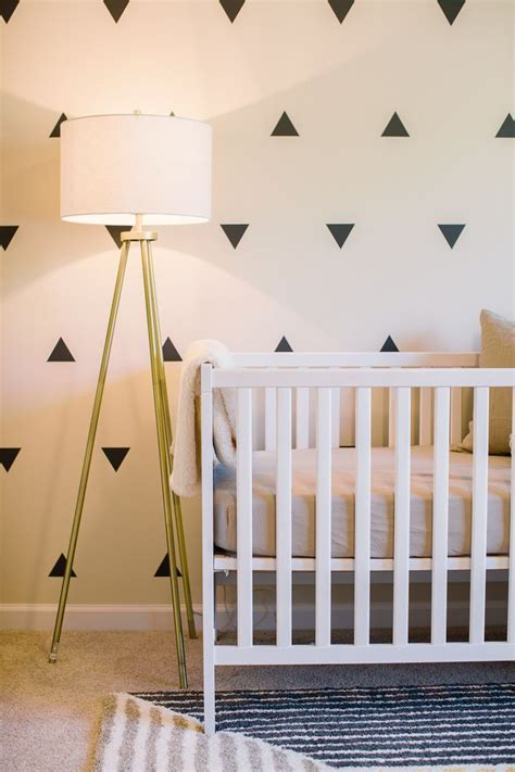 baby room baby room lighting ideas home design