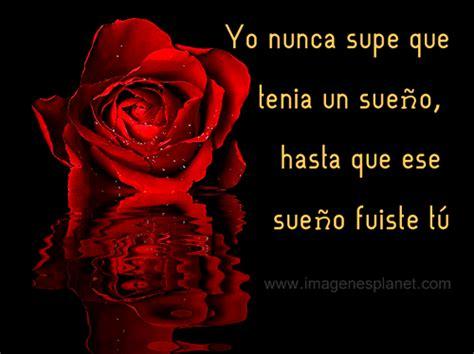 imagenes de rosas rojas con frases bonitas rosas rojas animadas con movimiento y frases cortas de