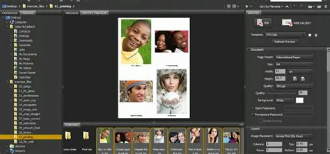 photoshop tutorial complete pdf adobe photoshop cs4 tutorials pdf thaldiaclub