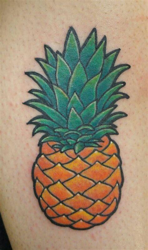 best tattoo artist in michigan 68 best tattoos by matt riddle fenton and