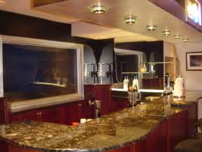 Finished Basement Bar Ideas Basement Bar Pictures Ideas Finished Basement Bar Pictures In Sophisticated Style